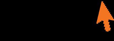 iScoil